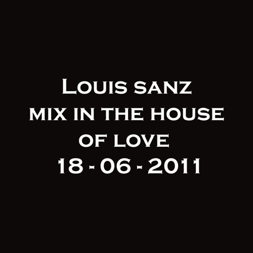SYNTHPOP MIX 3 by Louis sanz