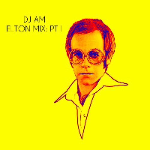 DJ AM - Elton Part 1