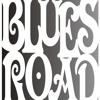 Bluesroad - Cari Gantinya [Word & Music By Ghad Hasan & Fransiscus Eko]