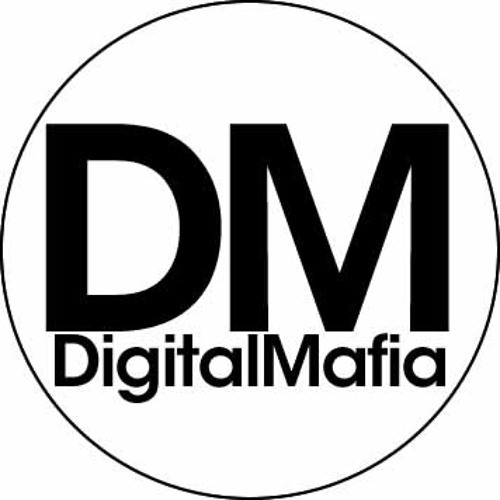 Digital Mafia - Hooked On (So In Love) OUT NOW ON IMMUIR RECORDS