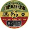 Dark Able - Uptown Top Ranking (jungle refix)
