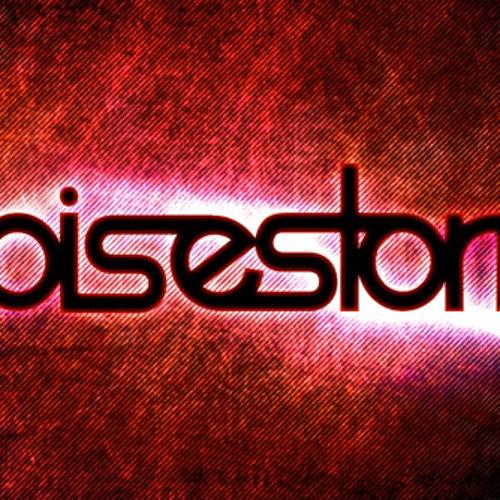 "[MΔssîvë MΘηdaÿ] ""Noisestorm - Shockwave"""