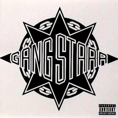 Gangstarr- DWYCK (Maars Funk Re-Work)