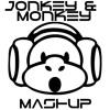 Download Jason Derulo, Mike Candys & Tocadisco - Fight for Miami 2012 (Jonkey & Monkey Mashup) Mp3