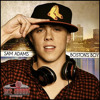 Sam Adams - I Hate College [HQ] Portada del disco