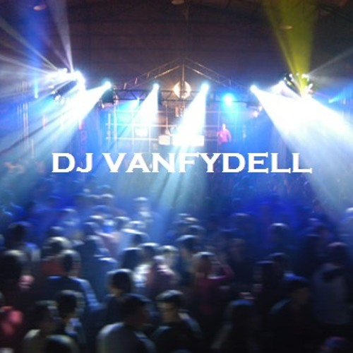 BACHATA MIX # 6  PRINCE ROYCE  Vs ROMEO SANTOS  Mixed by DJ VANFYDELL