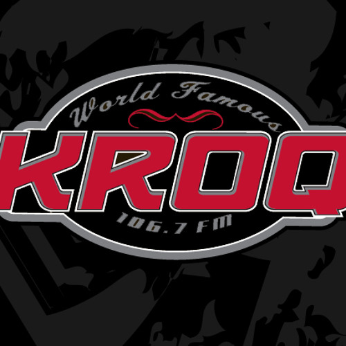 Soundwaves and Crossfades – KROQ.com w/ DJ Jeremiah Red - Guest Mix By Kelly Dean - FREE DOWNLOAD