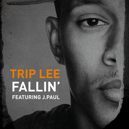 Trip Lee - Fallin' (feat. J. Paul)