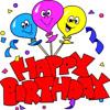 Happy Birthday To Mak Sir