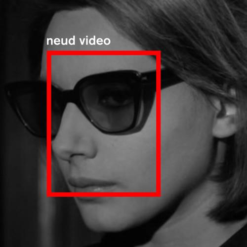 Silent Servants - Neud Video