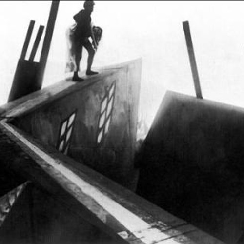 German Expressionist Beat (Preview)