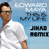 Edward Maya - This Is My Life (Jihad Remix) BREAKBEAT
