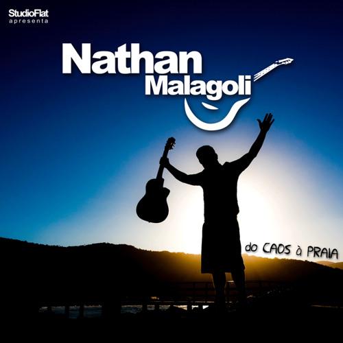 Quero você   Acústico. Nathan Malagoli