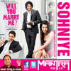 Will You Marry Me - Sohniye [Mantra Remix]