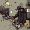 Luniz - I got 5 on it (Funkfather G Funk Remix)