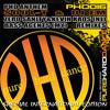 Soul-T & Dj eM - PHD Anthem (Bass Agents Remix)