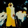 Parliament Funkadelic - Flash Light (Danny Daybetter edit)(FREE DL)