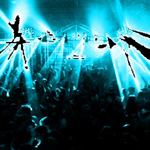 Hyperactive (MashupMix) - DJ /\/\|-|