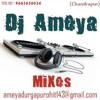 Kya Kru O Ladies Remix Dj Ameya And Dj Sachin Mp3