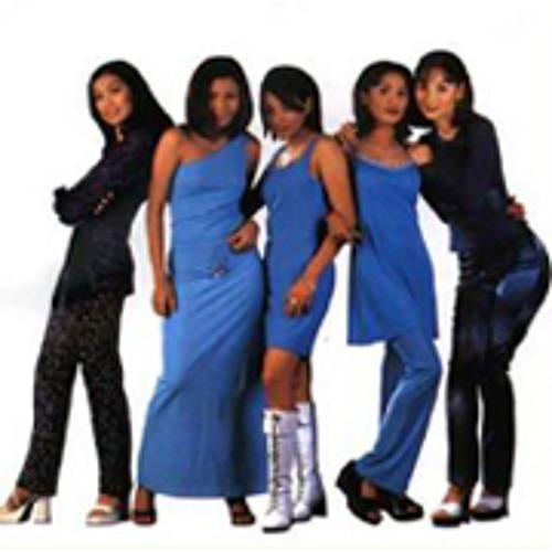 Download tamparan wanita elite official music video. Mp3.