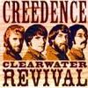 CCR - Proud Mary( DJ Freemanstyle 2011 Remix )