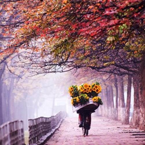 Nhớ Mùa Thu Hà Nội - Hồng Nhung