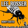Lee Rosser - Honey Coated