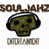Backs off d wall(move it) (souljahz ent crew)