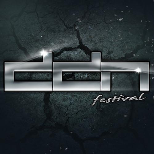 DDN Festival DJ Contest 2012