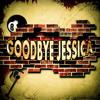 Goodbye Jessica - Bintang
