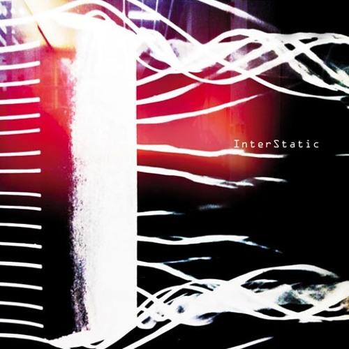InterStatic - Stills