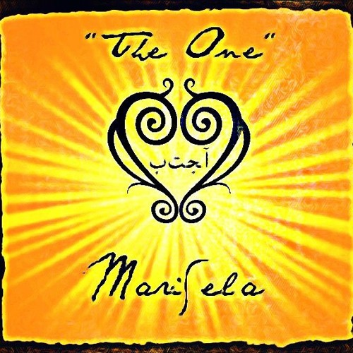 THE ONE - MARISELA MUSIK