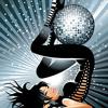 Dj Jammin Joe - Spring & Summer Preview 2012