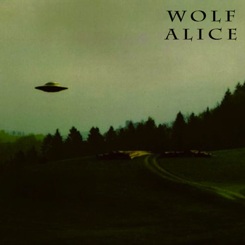 Wolf Alice - Wednesday