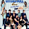 Right Now Now-Housefull2