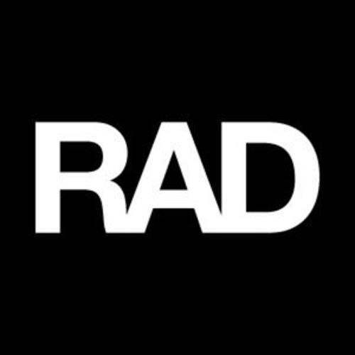 R.A.D - HIT IT
