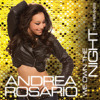 Andrea Rosario - We Own The Night (Dave Aude Dub)