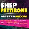 Shep Pettibone MasterMixes blend 96kbps