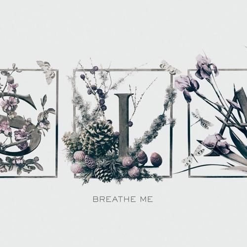 Sia Furler - Breathe Me (Ryan Murphy Remix)