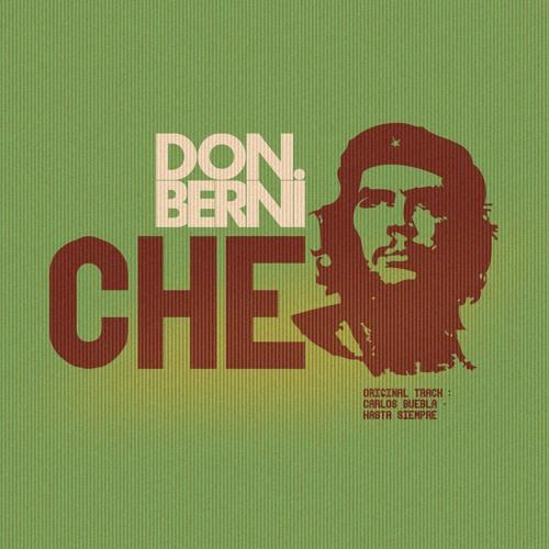 Che (Original Mix)