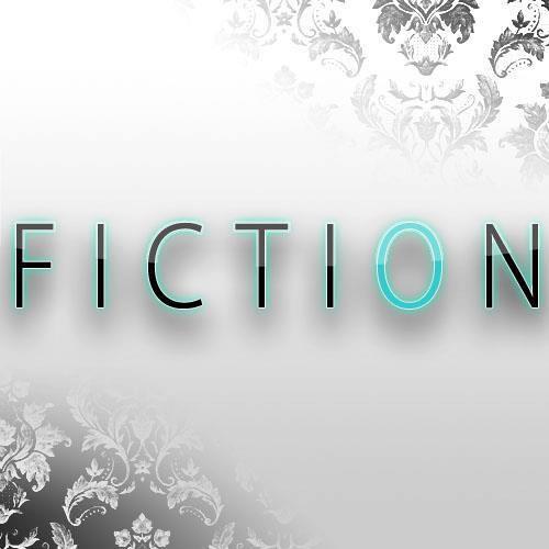 Fiction - Maelstrom [CLIP]