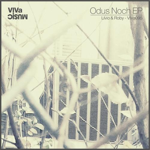 VIVa 095 /// Livio & Roby - In Da Hole (Original Mix)