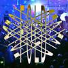 FOLD Live@Samspel 10-03-2012