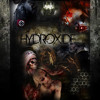 DJ Hydroxide-1 2 3 HIT IT! (FREE DOWNLOAD)
