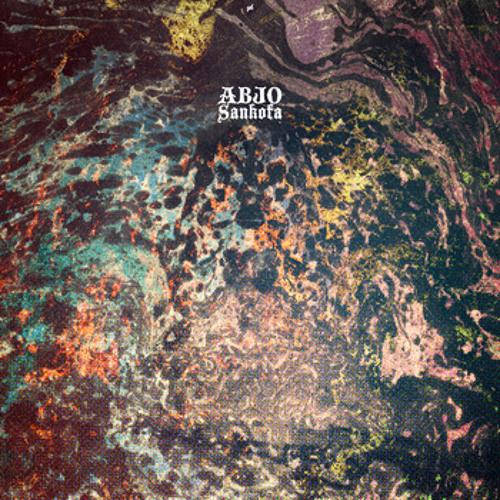 Abjo - Kalimba Song