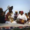 3- Nusrat Fateh Ali Khan - Ni Main Jogi De Naal