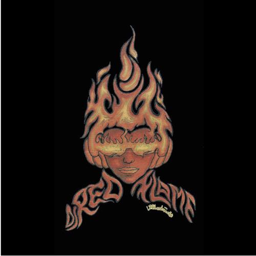 Dj Redflame - Dirty Flame