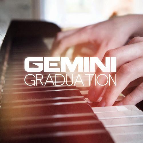 03. Gemini - H.A.T.D