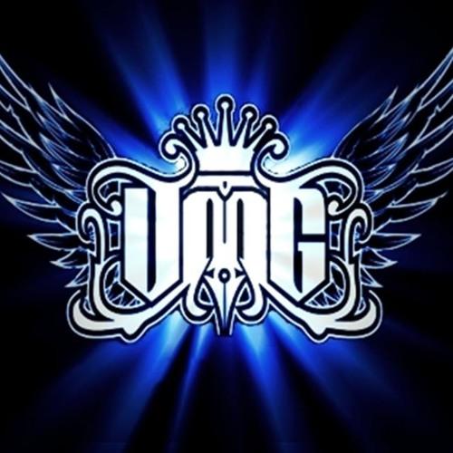 VMG - Hospicio do Rap