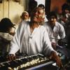 Ustad Allah Rakha Khan, (Sarangi) 1